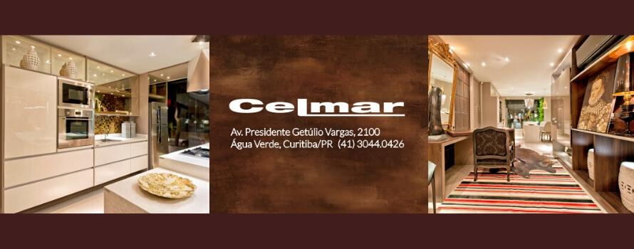 CELMAR 890 x 350px
