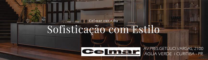 Celmar - topo - 865 x 250 px