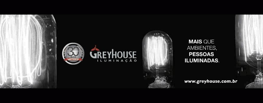 GREYHOUSE 890 X 350PX