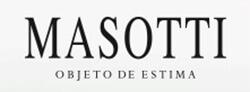 Masotti 250 x92 px