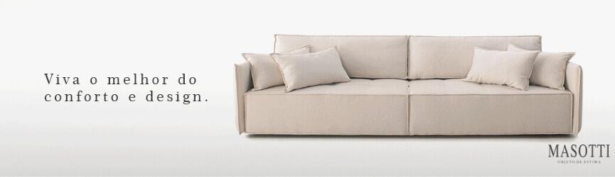 Masotti- 865 x 250 px -Topo
