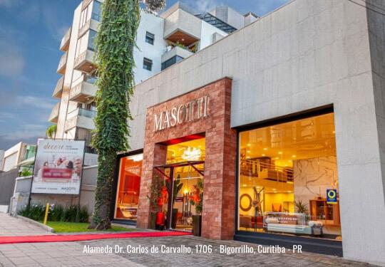 Masotti - Curitiba - 540 x 375 px
