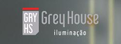 Grey House 250x92