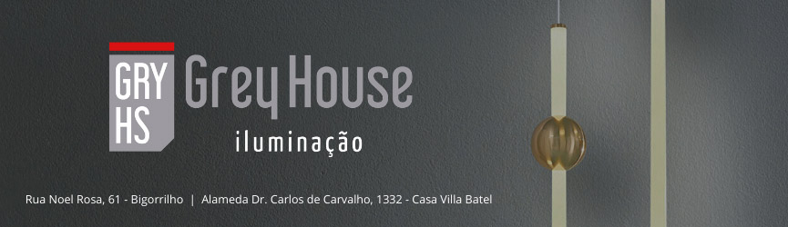 Grey House 865x250
