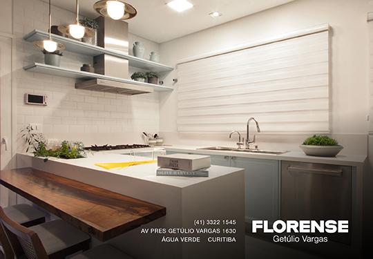 FLORENSE 540 X 375PX